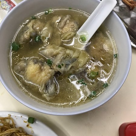 Foto de Loja Sopa De Fita Cheong Kei