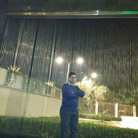 Lemon Tree Hotel, Udyog Vihar, Gurgaon: IMG_20171216_185401_large.jpg