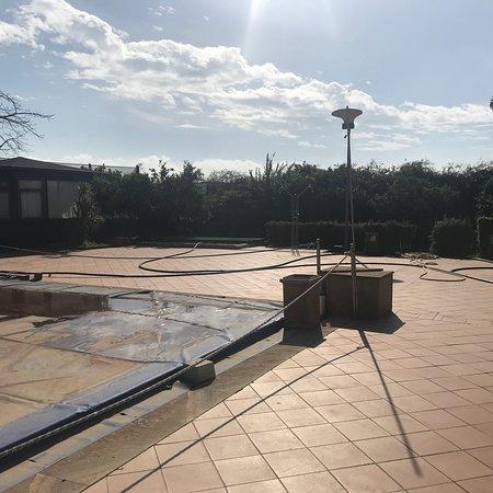 Hotel Villa Palocla: photo0.jpg