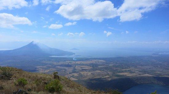 Origin Adventure Park: Breathtaking