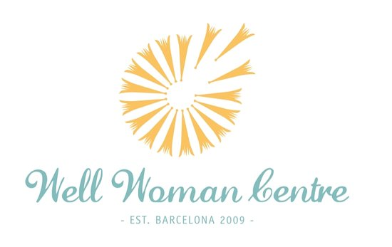 Well Woman Center