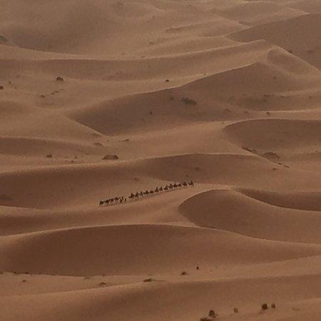 Morocco Experience Tours: photo1.jpg