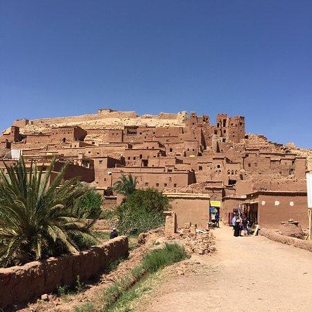 Morocco Experience Tours: photo3.jpg