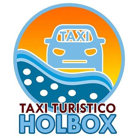 Taxi Turistico Holbox