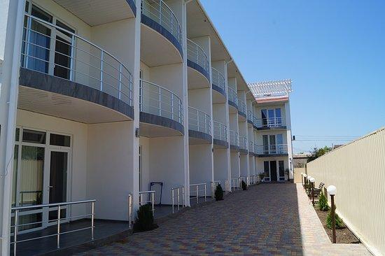 Hotel Kauri