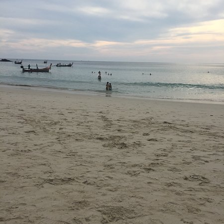 Freedom Beach: photo0.jpg