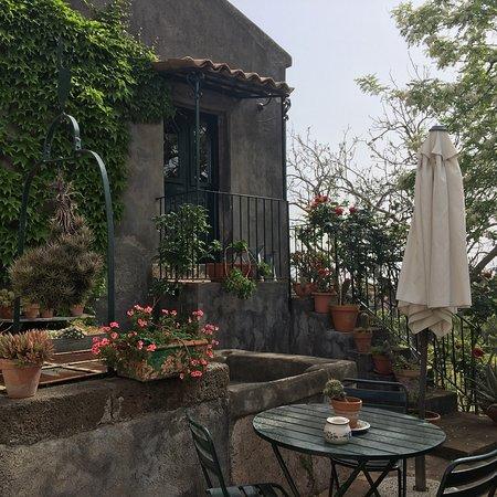 Santa Venerina, Italy: photo0.jpg