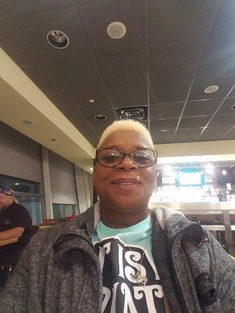 Independence, MO: Juanita Coleman
