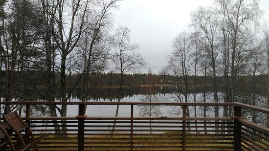 Posio, Finland: P_20171015_092733_vHDR_Auto_large.jpg