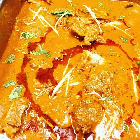 Masala Bhavan Special