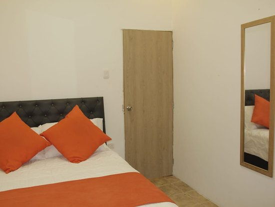 Casa San Luis Hotel Updated 2019 Villa Reviews Price