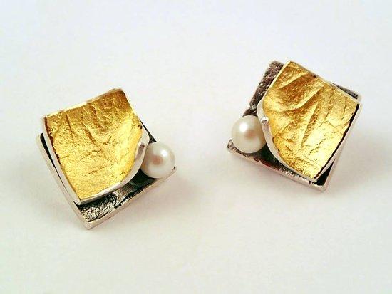 Plethora Jewellery