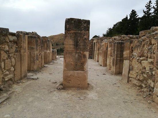 Vori, Hellas: IMG_20180419_151701_large.jpg