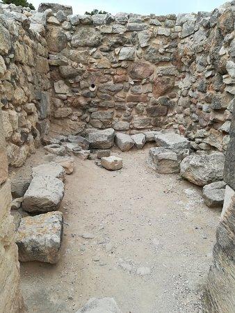 Vori, Hellas: IMG_20180419_151648_large.jpg