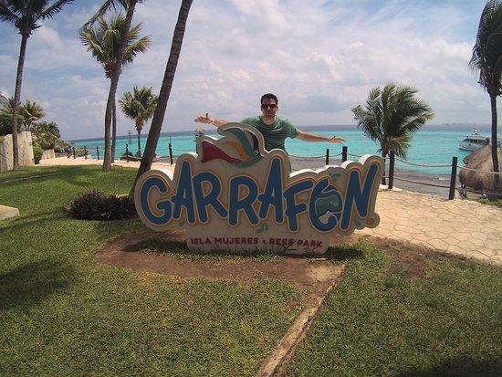 Garrafon Natural Reef Park: YDXJ0419_large.jpg