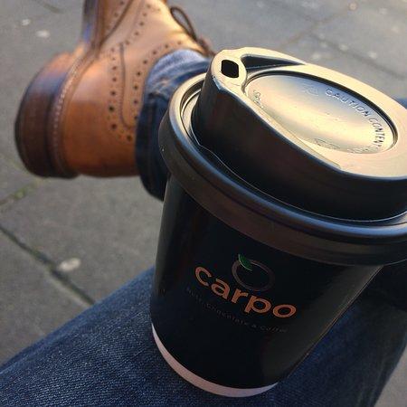 Carpo Knightsbridge: photo0.jpg