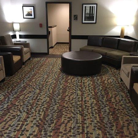 Sleep Inn & Suites: photo0.jpg