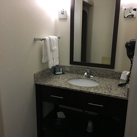 Sleep Inn & Suites: photo2.jpg