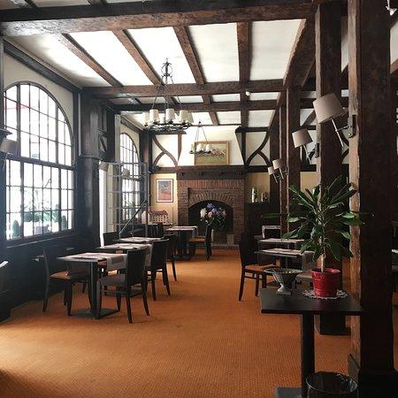 Hotel Bristol : photo0.jpg
