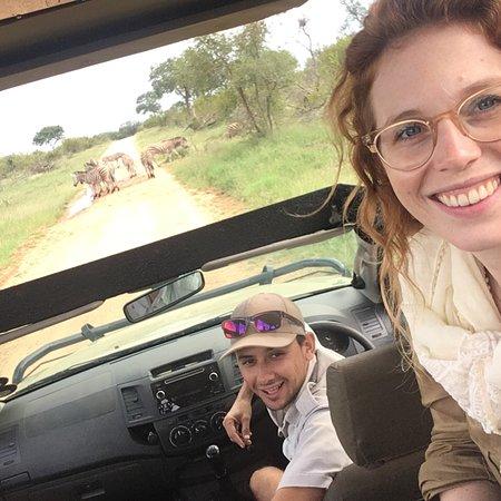 Chasin'Africa: photo2.jpg