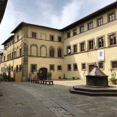 Palazzo Malaspina: photo0.jpg