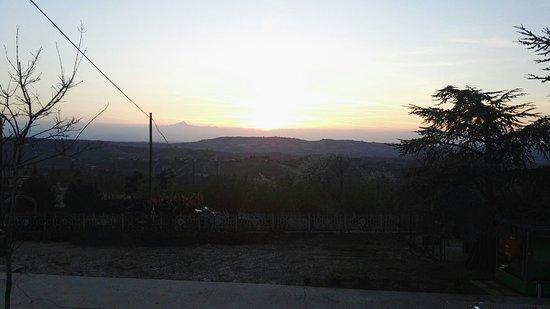 Sinio, Italy: IMG_20180418_201505_large.jpg