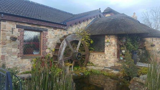 Lisnaskea, UK: IMG-20180409-WA0006_large.jpg