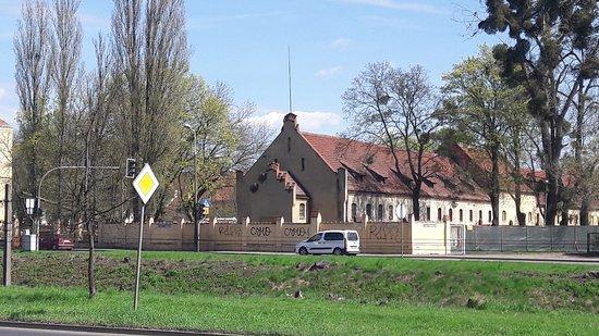 Muzeum Artylerii