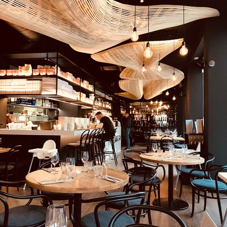 THE 10 BEST Restaurants in Valencia Updated May 2019 ...