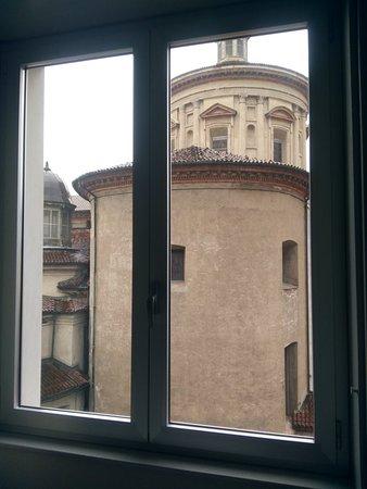 B And B Hotel Milano Sant Ambrogio Tripadvisor