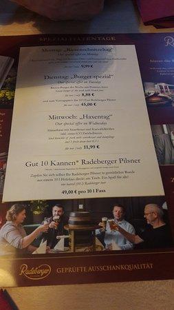 Radeberg, Germany: TA_IMG_20180419_200056_large.jpg
