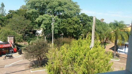 Termas del Dayman, Uruguay: IMG-20180409-WA0002_large.jpg