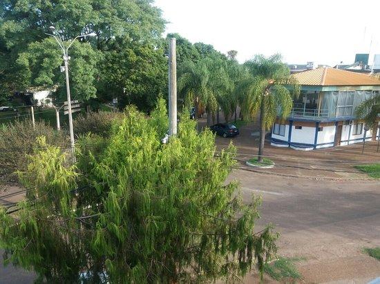 Termas del Dayman, Uruguay: 20180409_170000_large.jpg
