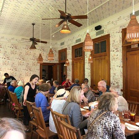 Liberty Bar San Antonio Arsenal Menu Prices