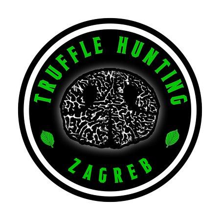 Truffle Hunting Zagreb
