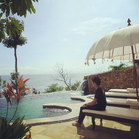 Bedulu Resort : photo0.jpg