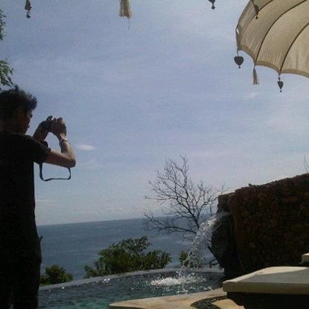 Bedulu Resort : photo2.jpg