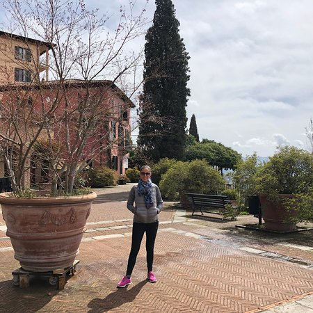 Castelvecchio Pascoli, Italien: photo2.jpg