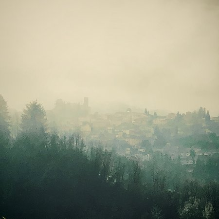 Castelvecchio Pascoli, Italien: photo4.jpg
