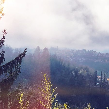 Castelvecchio Pascoli, Italien: photo5.jpg