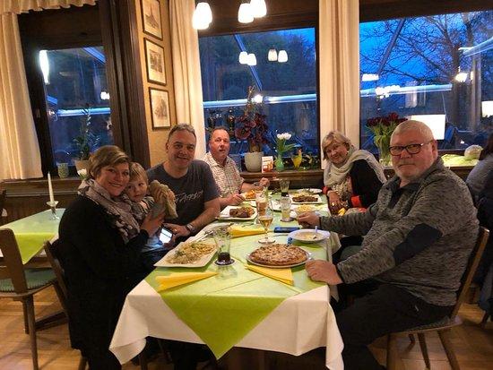 Restaurant am Waldseebad: IMG-20180412-WA0005_large.jpg