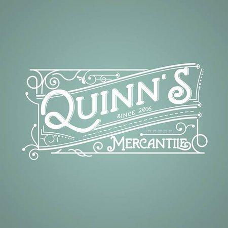 Murfreesboro, TN: Quinn's Mercantile