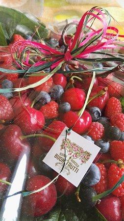 Azienda Agricola Buoni Frutti