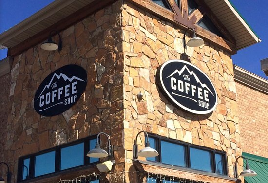 The Coffee Riverton Restaurant Reviews Phone Number Photos Tripadvisor