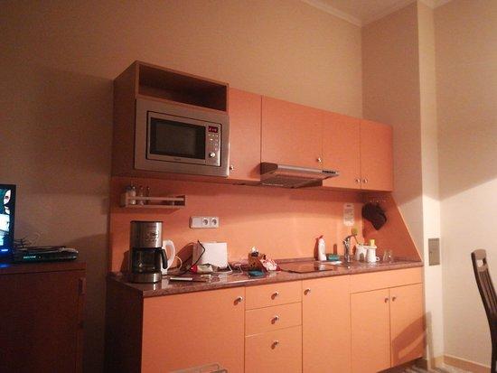 Anyday Apartments : TA_IMG_20180419_211325_large.jpg