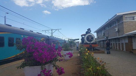 Cape Towns centrum, Sydafrika: 20180419_120518_001_large.jpg