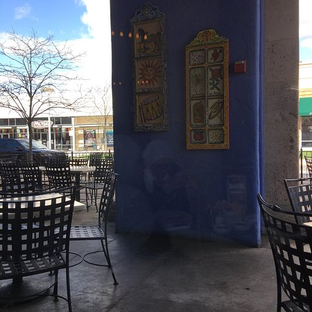 Uncle Julio\'s Fine Mexican Food, Fort Worth - Menu, Prices ...