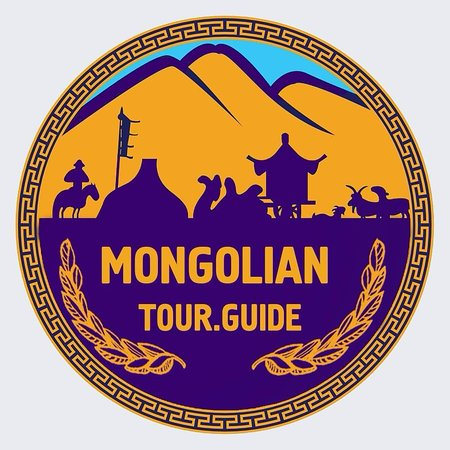 Mongolian Tour Guide