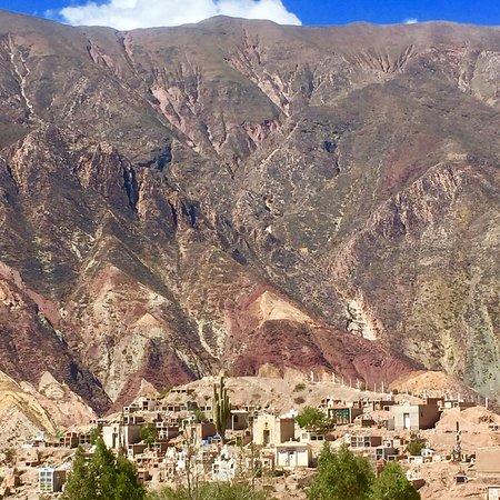 Quebrada de Humahuaca: photo0.jpg