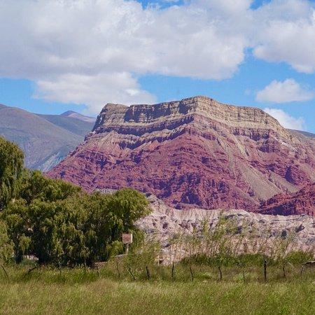 Quebrada de Humahuaca: photo1.jpg